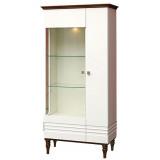 Шкаф «Ирис» П529.04