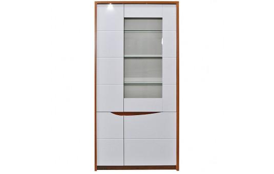 Шкаф «Монако» П510.05-1