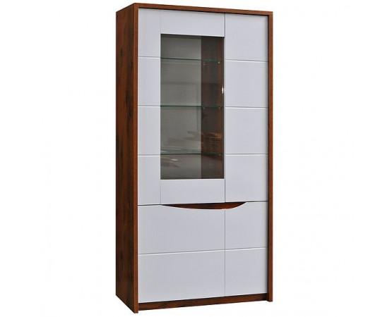 Шкаф «Монако» П510.05