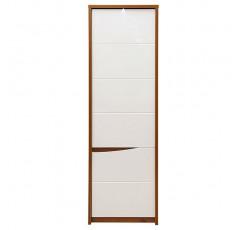 Шкаф «Монако» П510.12-1