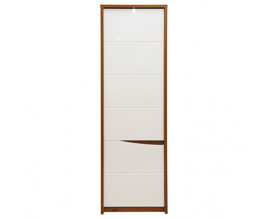 Шкаф «Монако» П510.12