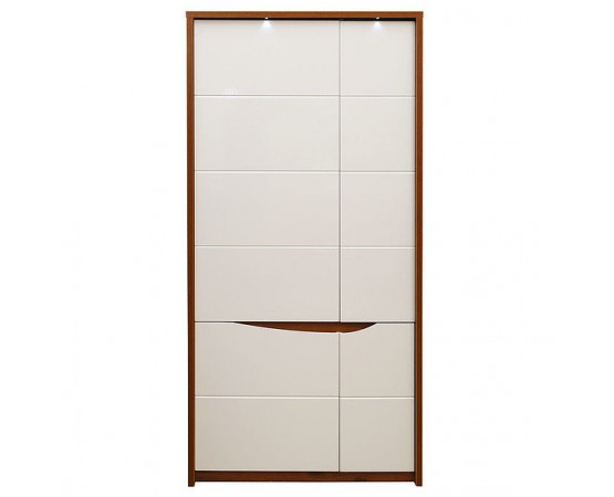 Шкаф «Монако» П510.13