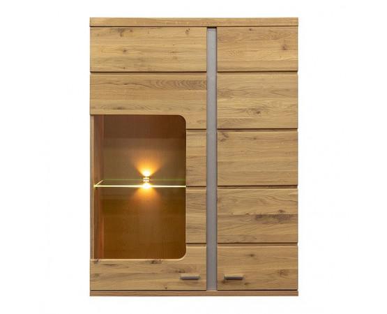 Шкаф навесной «Сонос» П572.11