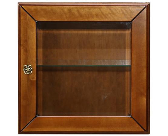 Шкаф навесной «Видана Люкс 1» П446.31