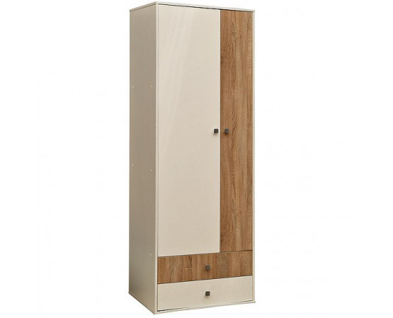 Шкаф для одежды «Next» П033.012