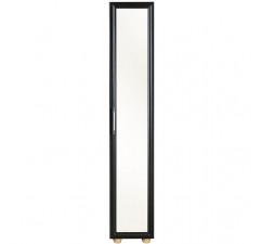 Шкаф «Ника» П024.51М
