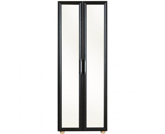 Шкаф «Ника» П024.52М