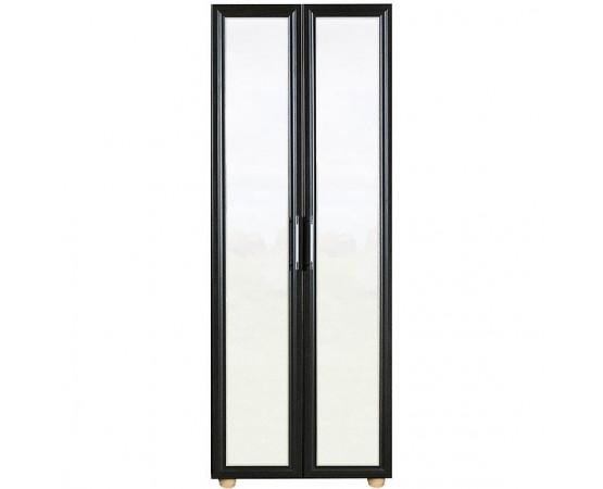 Шкаф «Ника» П024.53М