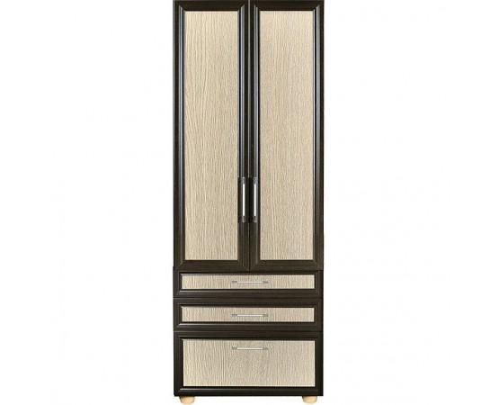 Шкаф «Ника» П024.54Т