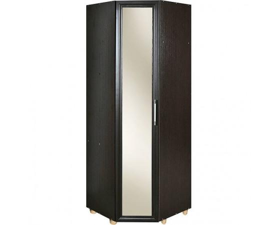 Шкаф «Ника» П024.61М