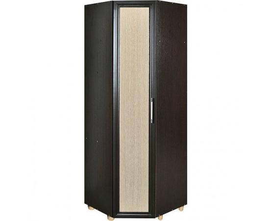 Шкаф «Ника» П024.61Т