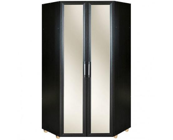 Шкаф «Ника» П024.62М