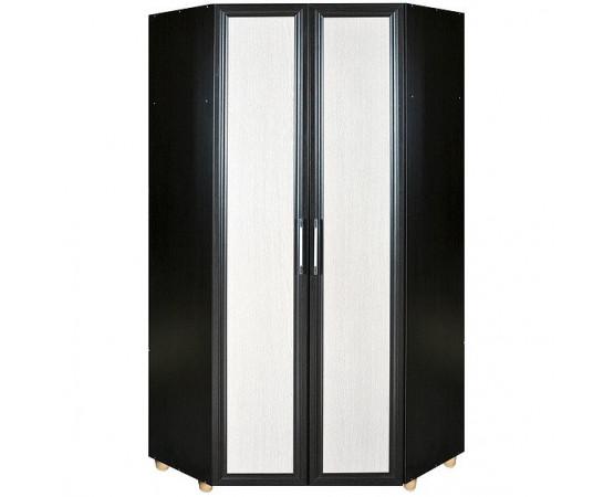 Шкаф «Ника» П024.62Т