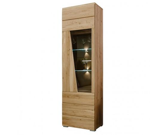 Шкаф «Рубин» П555.01