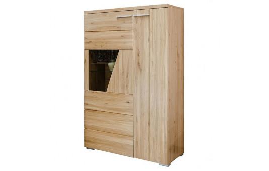 Шкаф «Рубин» П555.06