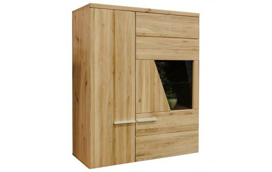 Шкаф «Рубин» П555.10