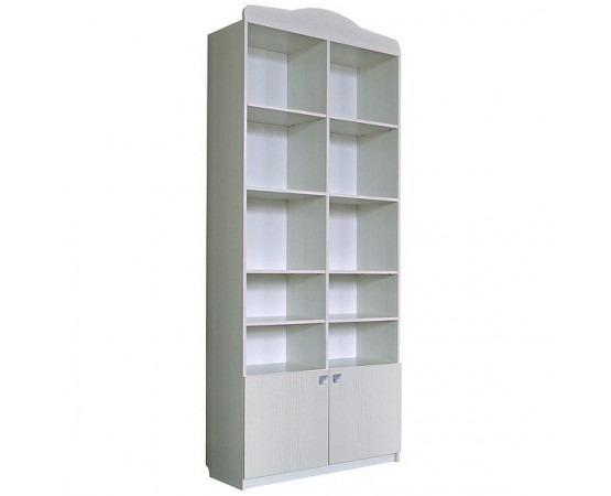 Шкаф «Соната» П439.12Д15