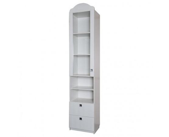 Шкаф «Соната» П439.13-01СД15