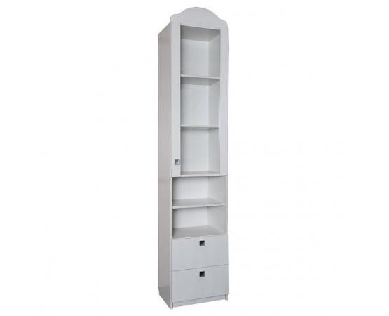 Шкаф «Соната» П439.13СД15