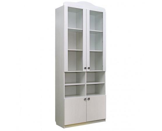 Шкаф «Соната» П439.14СД15