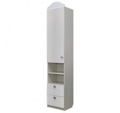 Шкаф «Соната» П439.15-01Д15
