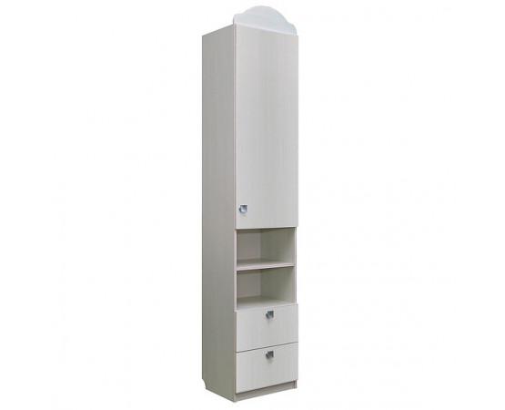 Шкаф «Соната» П439.15Д15