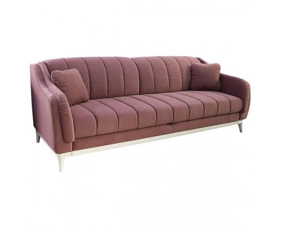 3-х местный диван «Сицилия» (3м)