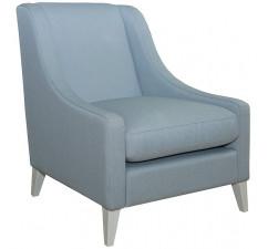 Кресло «Смарт» (12)
