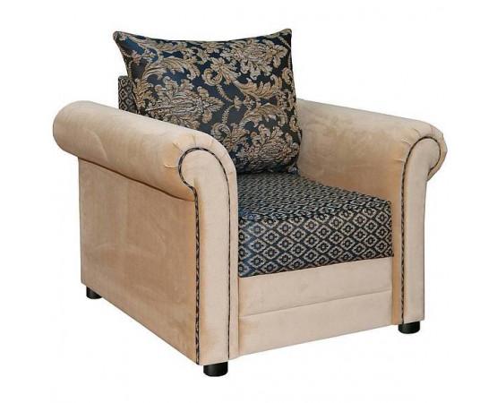 Кресло «Софья» (12)