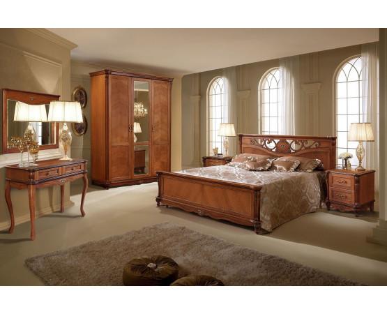 Спальня «Алези» #1