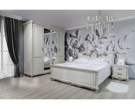 Спальня «Алези» #4