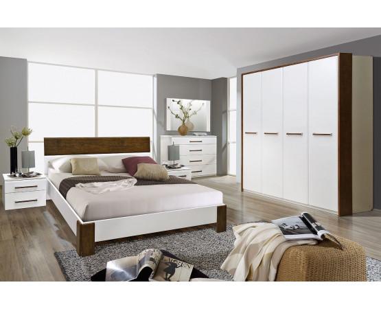 Спальня «Ангелина»