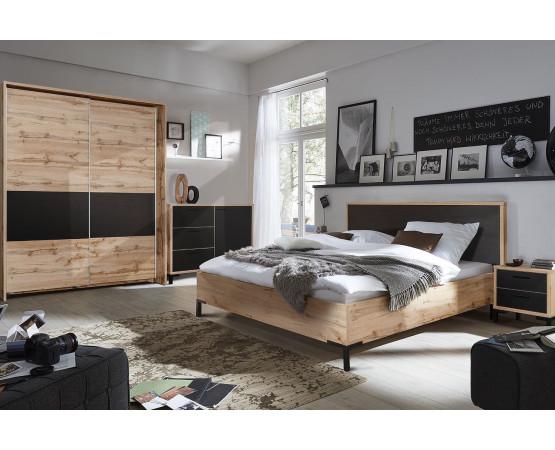 Спальня «Блэквуд»