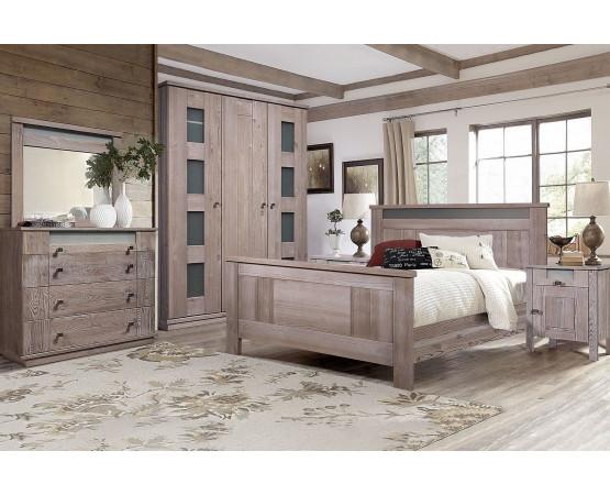Спальня «Доминика»