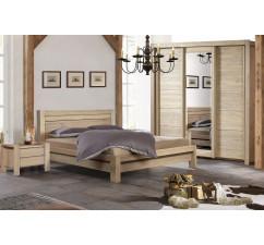 Спальня «Габи»