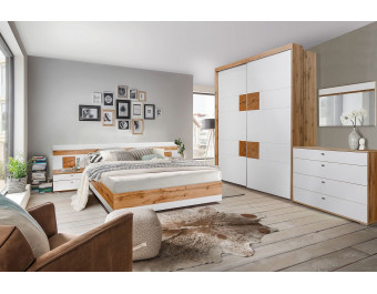 Спальня «Гелиос»