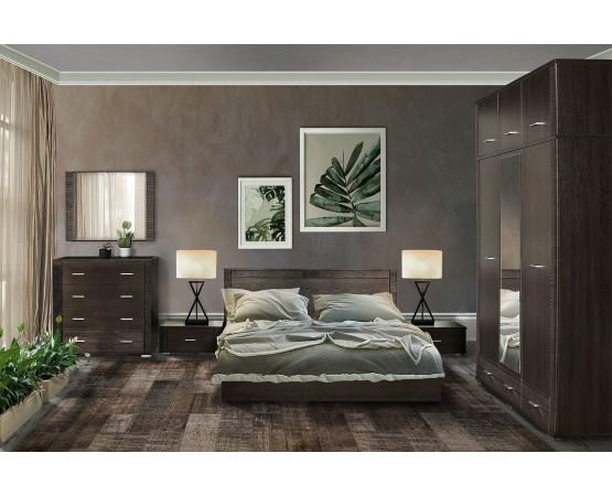 Спальня «Гресс» #2