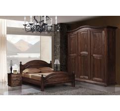 Спальня «Лотос»