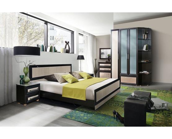 Спальня «Ника»