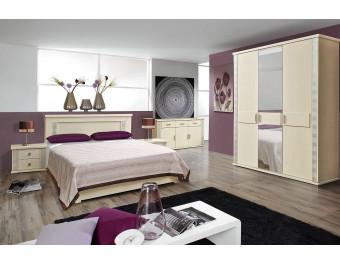 Спальня «Тунис» #1