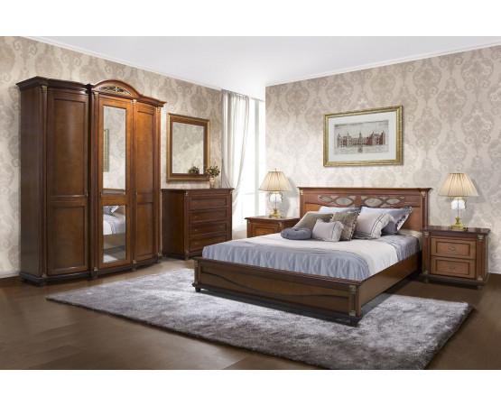 Спальня «Валенсия» #2