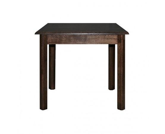 Стол обеденный «271»