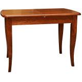 Стол обеденный «Альт 4» П285.06