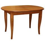 Стол обеденный «Альт 5» П285.07