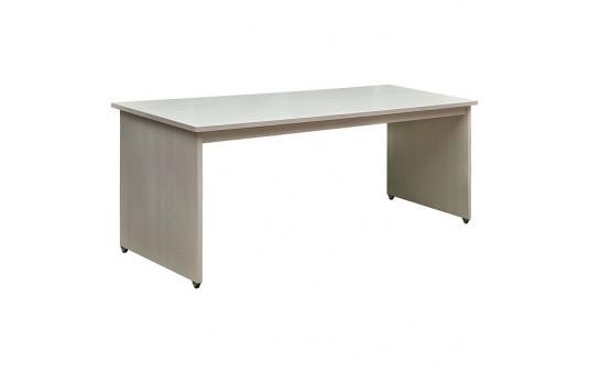 Стол «Балу» П039.501