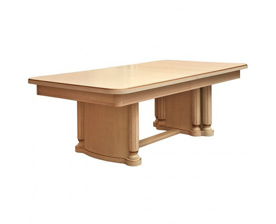 Стол «Гранд 1» П332.01