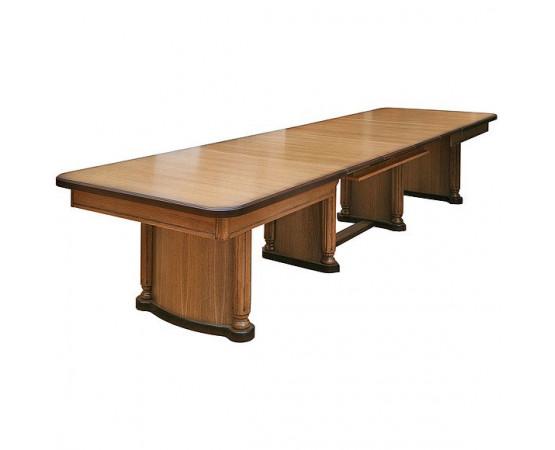 Стол «Гранд 2» П332.02