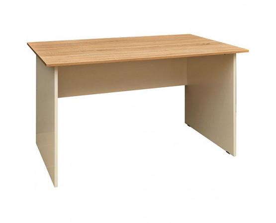 Стол «Next» П033.051