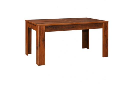 Стол раздвижной «Монако» П510.09