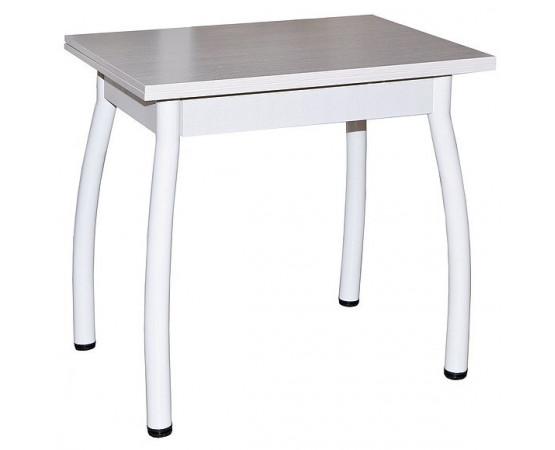 Стол обеденный «Оскар» П040.520